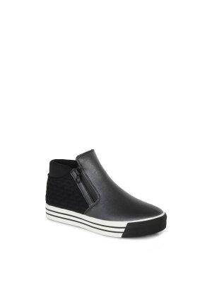 Hilfiger Denim Lyon 13C Ankle Boots