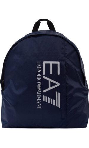 EA7 Plecak