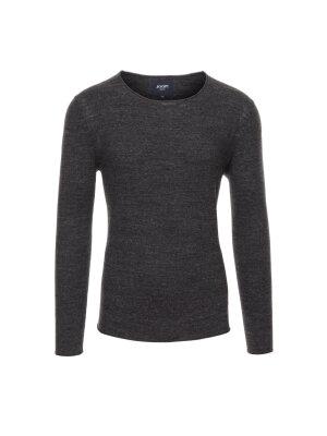 Joop! Jeans Jason Sweater