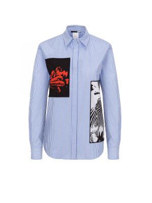 SPORTMAX CODE Shirt
