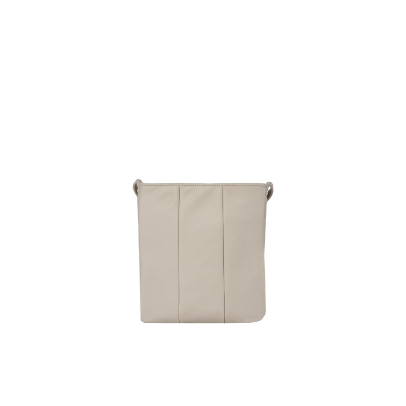 Daybag messenger bag Tommy Hilfiger sand