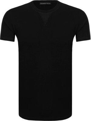Trussardi Sport T-shirt   Slim Fit