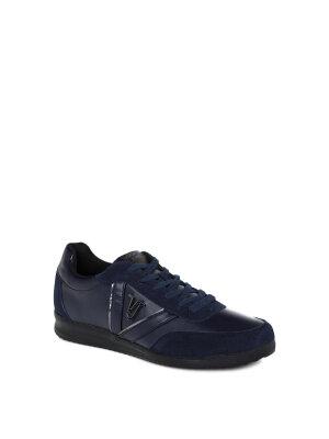 Versace Jeans Sneakersy Dis.B1