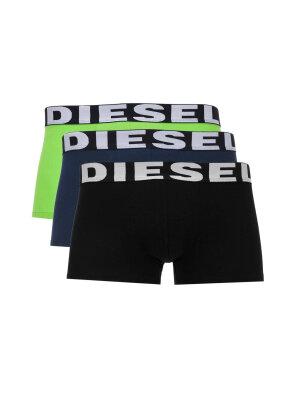 Diesel Bokserki 3-Pack