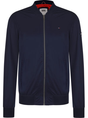 Tommy Jeans Kurtka bomber | Regular Fit