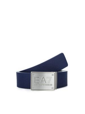 EA7 Belt