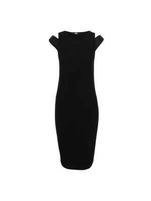 Karl Lagerfeld Karl Dress