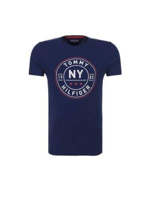 Tommy Hilfiger T-shirt Stan cnk