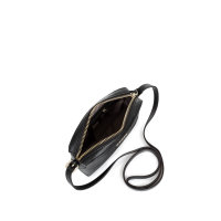 Isabeau messenger bag Guess black