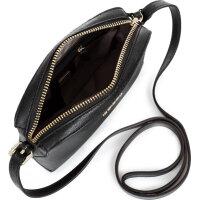 Isabeau messenger bag Guess black