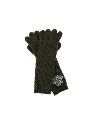 Twinset Rękawiczki