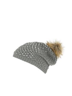 Twinset czapka