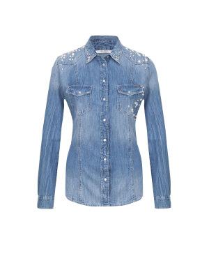 Guess Jeans Lalima shirt