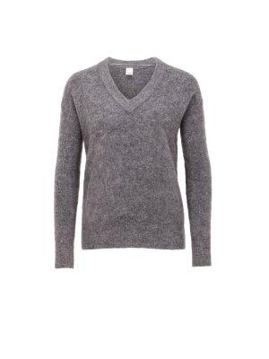 Pinko Cambridge1 Sweater