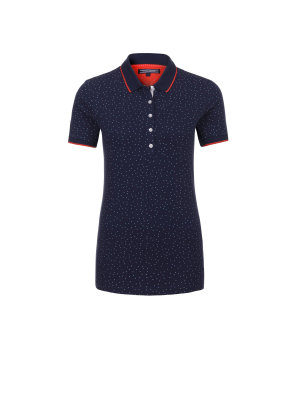 Tommy Hilfiger Dinah Polo
