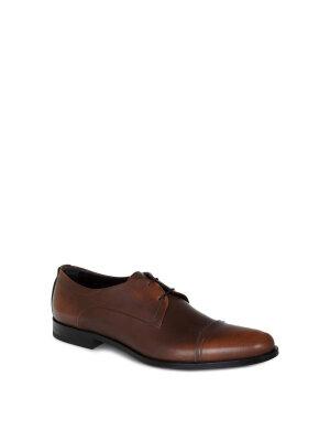 Hugo Sigma Derby Shoes