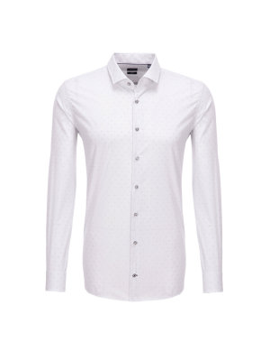 Joop! COLLECTION Puri3 Shirt