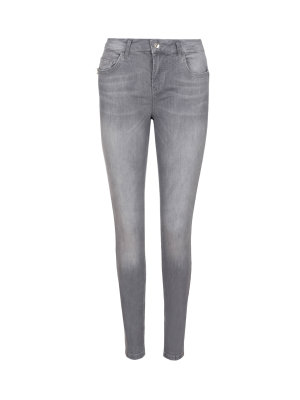 Liu Jo Jeans BOTTOM UP DIVINE JEANS