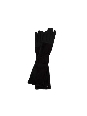 Twinset Gloves