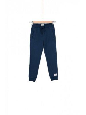 Pepe Jeans London Spodnie Dresowe Billy