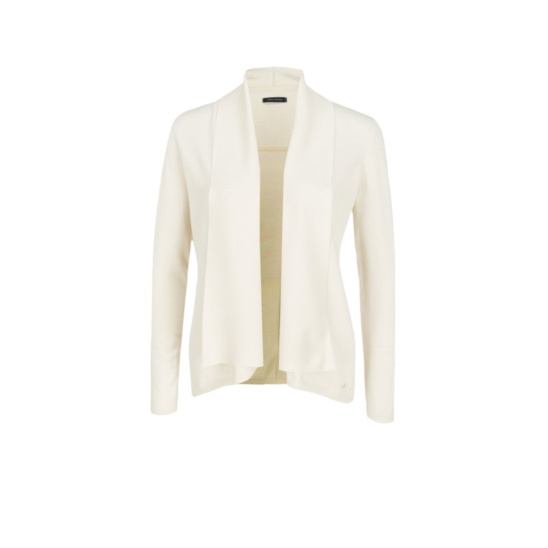 Cardigan Marc O' Polo cream