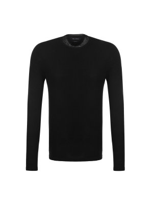 Marc O' Polo Sweater