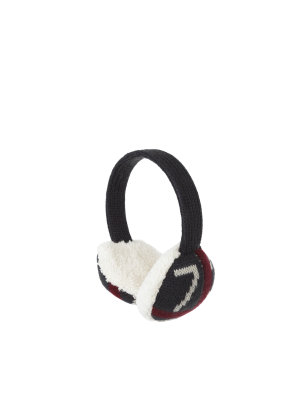 Pepe Jeans London Justin Earmuffs