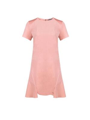 Calvin Klein Jeans Sukienka Dacia