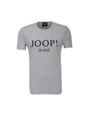 Joop! Jeans t-shirt 10 alec