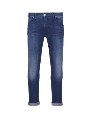 Calvin Klein Jeans Jeansy