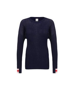Pinko Benvenuto Sweater