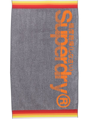 Superdry Towel SUNDRIES