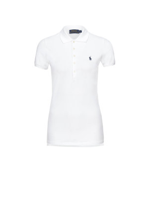 Polo Ralph Lauren Julie Polo shirt