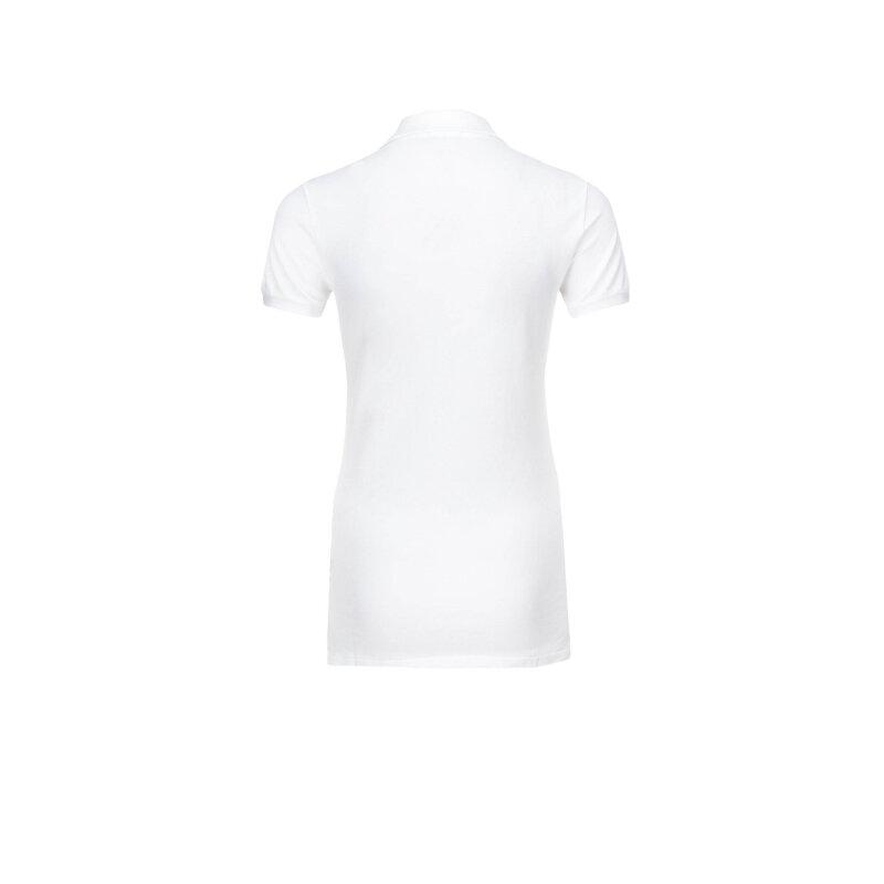 Polo Julie Polo Ralph Lauren biały