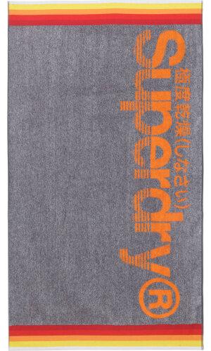Superdry Towel SUNDRIES