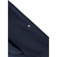 Saggy Sweatshirt Boss Green navy blue