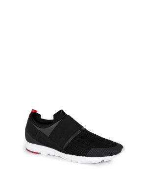 Hugo Hybrid runn mxnet sneakers