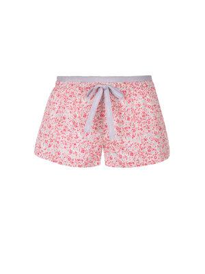 Calvin Klein Szorty od piżamy
