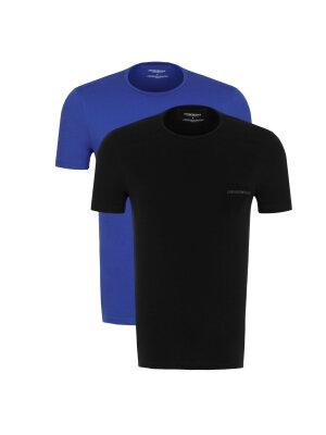 Emporio Armani T-shirt/podkoszulek 2-pack