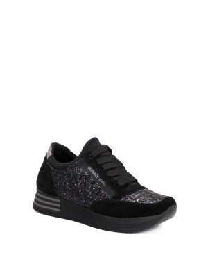 Versace Jeans Sneakers dis.G2