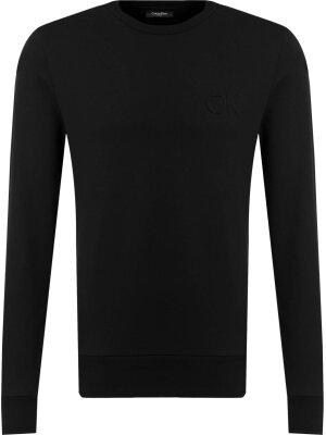 Calvin Klein Bluza Kapta | Regular Fit