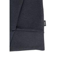 Bluza Albin Joop! Jeans granatowy