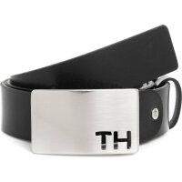 Inch belt Tommy Hilfiger black