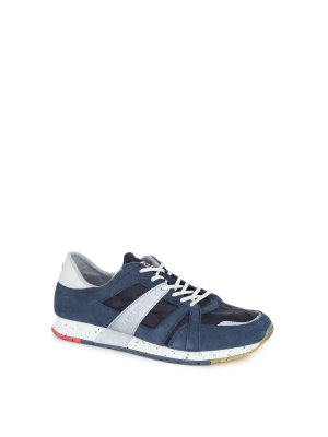 Napapijri Rabari Sneakers