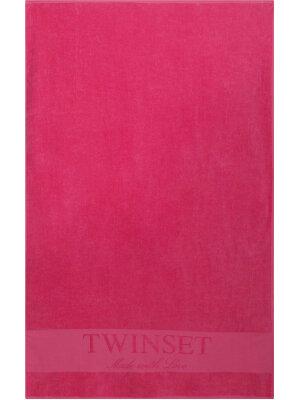 TwinSet Underwear & Beachwear Ręcznik