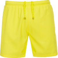 Seabream Swim shorts Boss yellow