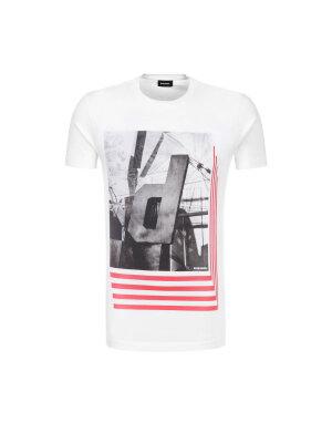 Diesel T-Joe-Su T-shirt