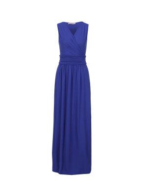 Marella Idalom Dress