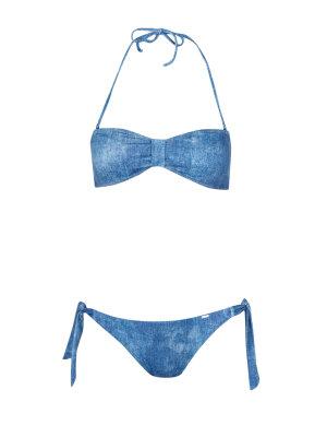 Pepe Jeans London Kemp Swim Bikini