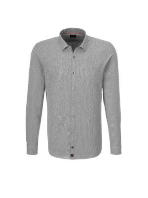 Strellson Sidney-W Shirt